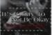 Fanfic / Fanfiction It's Okay to Not be Okay | Joesar