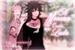 Fanfic / Fanfiction Jujutsu Kaisen: A Morena da Casa ao Lado