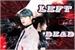 Fanfic / Fanfiction Left For Dead -TXT YeonJun-