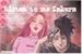 Fanfic / Fanfiction Listen to me Sakura
