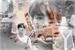 Fanfic / Fanfiction Meet Me At 4, Address? My Lap — NCT Jeno