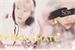 Fanfic / Fanfiction (Mini-imagine Min Yoongi) MY Soulmate