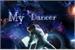 Fanfic / Fanfiction My Dancer Jikook ( ABO)