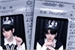 Fanfic / Fanfiction My Ice Boy - Park Sunghoon.