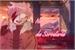 Fanfic / Fanfiction Na porta da Sorveteria (Pink Ruv x Leitora)