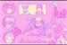 Fanfic / Fanfiction A Casa Uzumaki: interativa
