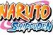 Fanfic / Fanfiction Naruto Shippuden - Capítulo 14: A Guerra Ninja - Parte Final