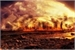 Fanfic / Fanfiction O Apocalipse 1 - A fuga