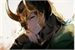 Fanfic / Fanfiction O desejo do Loki