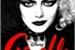 Fanfic / Fanfiction O diario de Cruella de vil