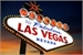 Fanfic / Fanfiction O que acontece em Vegas...