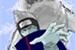 Fanfic / Fanfiction Oportunidade de mudar (Imagina Kisame)
