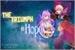Fanfic / Fanfiction Saint Seiya: The Triumph of Hope (Interativa)