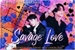 Fanfic / Fanfiction Savage Love - Hopekook