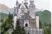 Fanfic / Fanfiction Savenha School for Magic Royalty