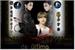 Fanfic / Fanfiction Sequestro de última hora ( Taekook - Vkook )