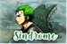 Fanfic / Fanfiction Síndrome de Peter Pan (Imagine Roronoa Zoro)