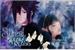 Fanfic / Fanfiction Sweet Kiss - SasuHina