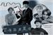 Fanfic / Fanfiction Tensão - Seongjoongsang