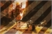 Fanfic / Fanfiction The Dead Rise (Interactive Apocalypse)