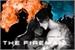 Fanfic / Fanfiction The Fireman