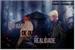 Fanfic / Fanfiction Um amor de outra realidade (Draco Malfoy)