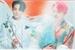 Fanfic / Fanfiction UMA ÚLTIMA VEZ - seongjoong - hiatus