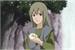 Fanfic / Fanfiction Yukimaru - Sonhos (Naruto)