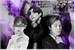 Fanfic / Fanfiction Adultério! 'Kim Taehyung'