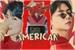 Fanfic / Fanfiction American Mess