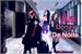 Fanfic / Fanfiction As donas da noite - Imagine Jeon Jungkook