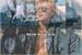 Fanfic / Fanfiction Before Anyone Else - JJ Maybank