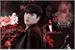 Fanfic / Fanfiction Broken - Negócio Fechado Imagine Kim SeokJin