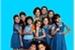 Fanfic / Fanfiction Chiquititas 2013 Fan Edition 1 Temporada