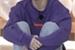 Fanfic / Fanfiction Dirty ômega - Jeon jungkook abo