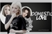 Fanfic / Fanfiction Domestic Love - Imagine; Sana e Mina.