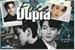 Fanfic / Fanfiction Dupla Face - Jeongguk e Jungkook
