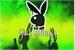 Fanfic / Fanfiction Girl Bunny - Jeon Jungkook