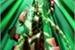 Fanfic / Fanfiction Izuku: o herói carmesim