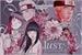 Fanfic / Fanfiction Just Friends - Naruto e Hinata