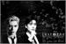 Fanfic / Fanfiction Just Mine. - Jaeyong