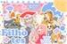 Fanfic / Fanfiction Kakasaku - Filhotes (Spin-off de Presságio)