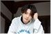 Fanfic / Fanfiction Meu irmão-Jungkook
