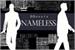Fanfic / Fanfiction Nameless