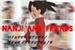 Fanfic / Fanfiction Nanji and friends -Boruto Naruto next generation