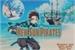 Fanfic / Fanfiction New Sun Pirates - Interativa