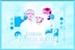Fanfic / Fanfiction O conto: Arvore de Gelo - Yoonkook