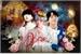 Fanfic / Fanfiction O FRUTO PROÍBIDO (Sope, Taeseok, Taegi, TaeYoonSeok)