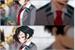 Fanfic / Fanfiction O segredo do Midoriya (todobakudekukiri)