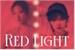 Fanfic / Fanfiction Red Light - JEONGSA